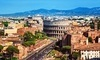Italy and Greece Vacation with Airfare Coupons  Deals