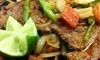 Sol Azteca Mexican Restaurant Coupons Morrisville, North Carolina Deals