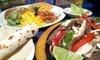 Campo Azul Bar & Grill Coupons Round Rock, Texas Deals