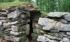 America's Stonehenge Coupons Salem, New Hampshire Deals