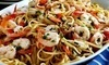 Napoli Italian Restaurant Coupons Monroe, North Carolina Deals