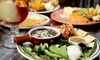 Senor Tequilas Mexican Restaurant Coupons Columbus, Ohio Deals