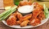 Fireside Brewhouse Coupons Greenwood, Indiana Deals