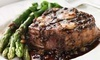 Gaucho Grill Coupons Los Angeles, California Deals