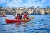 Bike & Kayak Tours Coupons La Jolla, California Deals