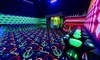 Zap Zone Coupons Waterford, Michigan Deals