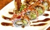Yu-Mi Sushi Bar and Grill Coupons Chesapeake, Virginia Deals