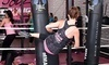 Jabz Boxing Fitness for Women Coupons Tempe, Arizona Deals