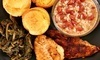 Dirty South Soul Food Coupons Lawndale, California Deals