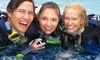 Lancaster Scuba Coupons Lancaster, Pennsylvania Deals