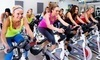 Fit On Studio Coupons Redondo Beach, California Deals