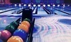 Sempeck's Bowling & Entertainment Coupons Elkhorn, Nebraska Deals