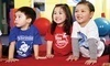 My Gym Children's Fitness Center Coupons Princeton, New Jersey Deals