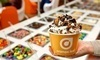 Orange Leaf Coupons Clarksville, Indiana Deals