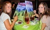 Paint Nite Coupons Washington, District of Columbia Deals
