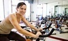 Shape-Up Fitness Center Coupons Corona Del Mar, California Deals