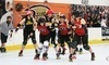 OC Roller Derby Coupons Huntington Beach, California Deals