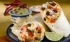 Lolita's Tacos Coupons Louisville, Kentucky Deals