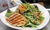 Sunnyside Breakfast Lounge Coupons Mesa, Arizona Deals