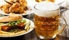 Aji Sports Bar & Grill Coupons Memphis, Tennessee Deals