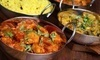 Raj Mahal Coupons New York, New York Deals