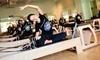 Club Pilates Coupons Denver, Colorado Deals