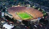 Rose Bowl Stadium Coupons Pasadena, California Deals