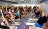 Wilmington Bikram Yoga Coupons Wilmington, North Carolina Deals
