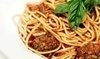 Apollonia's Italian Kitchen Coupons Richardson, Texas Deals