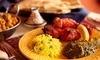 Aangan Classic Indian & Nepalese Cuisine  Coupons Harrisburg, Pennsylvania Deals