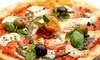 Candelari's Pizzeria  Coupons Houston, Texas Deals