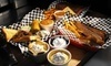 Southern Pride BBQ Coupons Olive Branch, Mississippi Deals