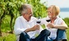 Toretti Family Vineyards Coupons