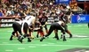 Cleveland Gladiators Coupons Cleveland, Ohio Deals