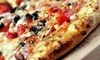 Cajun Pizza Place Coupons Austin, Texas Deals