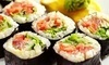 Haiku Japanese Bistro - Mendota Heights Coupons Saint Paul, Minnesota Deals