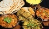 Santoor Indian Grill Coupons Glen Oaks, New York Deals