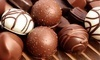 R&R Chocolate Coupons York, Maine Deals