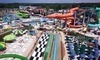 Funtown Splashtown USA Coupons Saco, Maine Deals