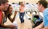 Sim's Bowling Lanes Coupons Beaver Falls, Pennsylvania Deals