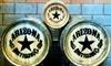 Arizona Distilling Co Coupons Tempe, Arizona Deals