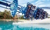 SeaWorld Orlando and Busch Gardens Tampa Coupons Orlando, Florida Deals