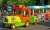 Yogi Bear's Jellystone Park Resort Coupons Eureka, Missouri Deals