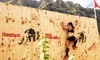Spartan Races Coupons Boston, Massachusetts Deals