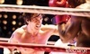 """ROCKY Broadway"" Coupons New York, New York Deals"