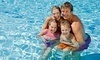 Wikiup Tennis & Swim Club Coupons Santa Rosa, California Deals