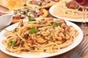 O' Sarracino Trattoria & Wine Bar Coupons Kingsville, Ontario Deals