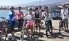 Santa Barbera E-Bikes Coupons Santa Barbara, California Deals