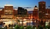Top of the World Coupons Baltimore, Maryland Deals