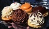 Twisted Sisters Cupcakes & Sugar Shack Cafe Coupons Virginia Beach, Virginia Deals